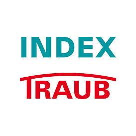Index-Traub-Logo