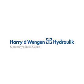 Wengen-Logo